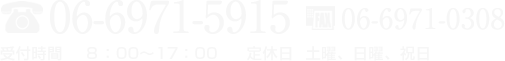 06-6971-5915